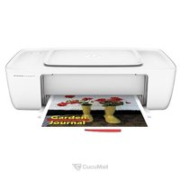 Printers, copiers, MFPs HP DeskJet Ink Advantage 1115