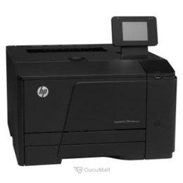 HP LaserJet Pro 200 color M251nw