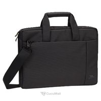 Bags, cases, laptop cases Rivacase 8231
