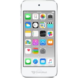 Apple iPod touch 6Gen 32Gb