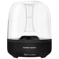 Photo Harman/Kardon Aura