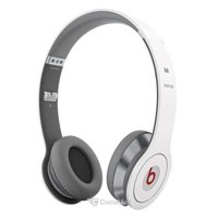 Photo Beats by Dr. Dre Solo HD