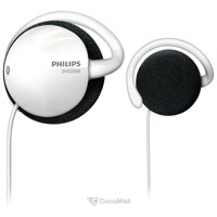 Photo Philips SHS3300