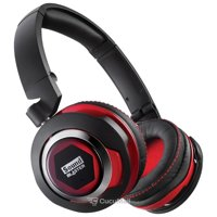 Photo Creative Sound Blaster EVO