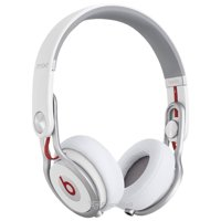 Headphones Beats by Dr. Dre Mixr