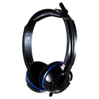 Photo Turtle Beach Ear Force PLa