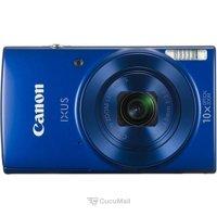Digital cameras Canon Digital IXUS 180