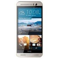 Photo HTC One M9 Plus