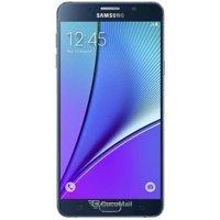 Photo Samsung Galaxy Note 5 64Gb SM-N920