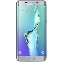 Samsung Galaxy S6 Edge Plus 64Gb SM-G928F