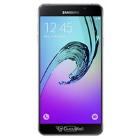 Mobile phones, smartphones Samsung Galaxy A7 (2016) SM-A710F