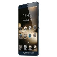 Mobile phones, smartphones Ulefone Power