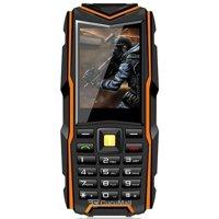 Mobile phones, smartphones VKworld Stone V3