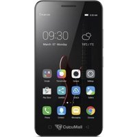 Mobile phones, smartphones Lenovo Vibe C