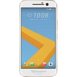HTC 10 32Gb