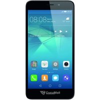 Mobile phones, smartphones Huawei GT3