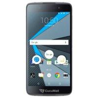 Mobile phones, smartphones BlackBerry DTEK50