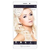 Mobile phones, smartphones Bluboo Maya