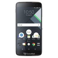 Photo BlackBerry DTEK60