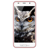 Mobile phones, smartphones Leagoo M7