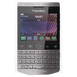 BlackBerry P9981 Porsche Design