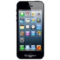 Photo Apple iPhone 5 16Gb