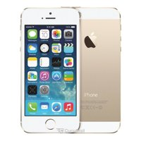 Photo Apple iPhone 5S 64GB