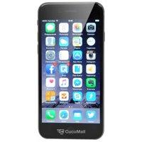 Photo Apple iPhone 6 128Gb