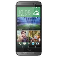 Photo HTC One M8 Dual Sim
