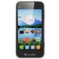 Mobile phones, smartphones Xiaomi Mi1S