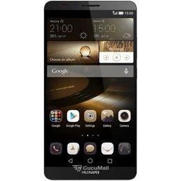 Huawei Ascend Mate7 2/16Gb