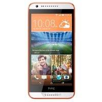 Photo HTC Desire 620G