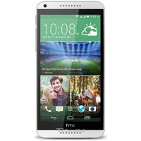 Photo HTC Desire 816G Dual Sim