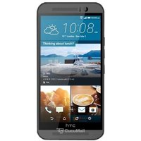 Photo HTC One M9