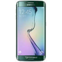 Photo Samsung Galaxy S6 Edge 64Gb SM-G925F