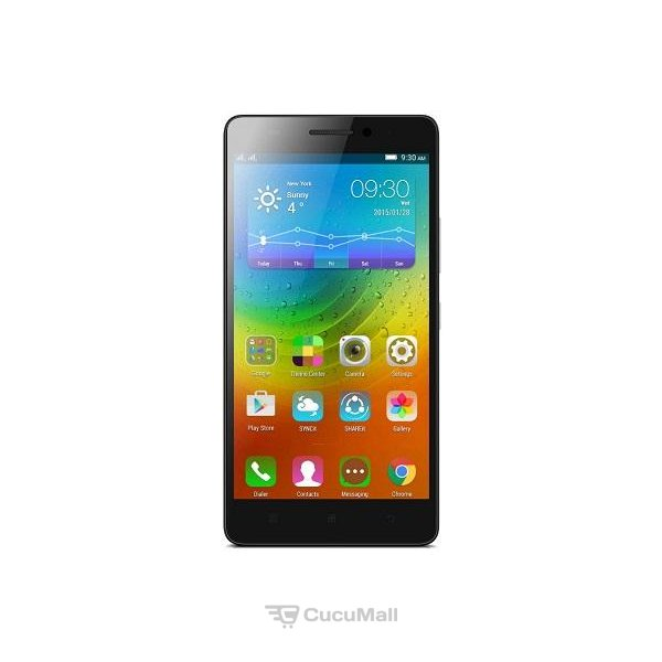 Lenovo A7000 - find, compare prices and buy in Riyadh