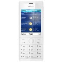 Photo Nokia 515 Dual Sim