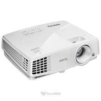 Projectors BenQ MS524