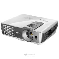 Multimedia and video projectors BenQ W1070