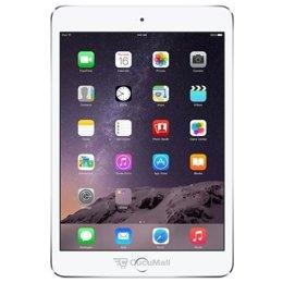 Apple iPad Air 2 64Gb Wi-Fi + Cellular