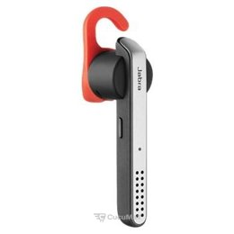 Jabra Stealth Find Compare Prices And Buy In Riyadh Jeddah Saudi Arabia