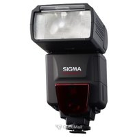 Photo Sigma EF 610 DG ST for Canon