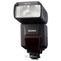 Photo Sigma EF 610 DG Super for Nikon