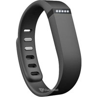 Photo Fitbit Flex (Black)