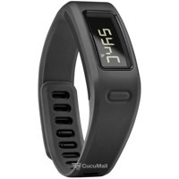 Photo Garmin Vivofit Black (010-01225-00)
