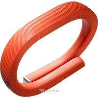 Photo Jawbone UP24 Persimmon (Medium)